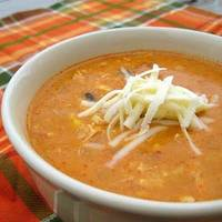 Chicken Enchilada Soup and My Top 10 Soup Recipes Real Mom Kitchen