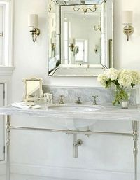 gorgeous bathroom sink