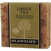 Green Tea 100% Pure & Natural Aromatherapy Herbal Soap! $6.99