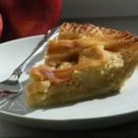 #1Apple Pie Recipe on allrecipes.com 4,000+ reviews, 5 stars.