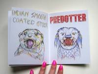 You Otter Know otter book free shipping U.S.
