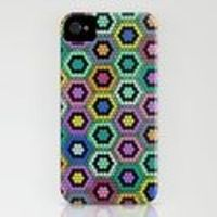 iphone Case by Catherine Holcombe