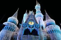 Complete Guide To Walt Disney World
