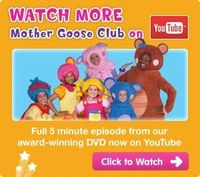 Mother Goose Club website, has songs, videos, printable, readings and much more